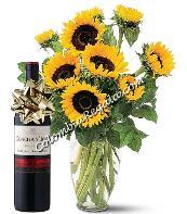 Pattys flores y regalos